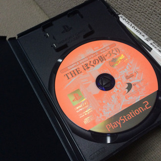 PS2ソフト 20本以上