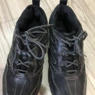釣り 磯履 磯靴 フィッシング スニーカー スパイク 27…