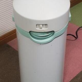 家庭用生ゴミ処理機 取りに来てくれる方のみ