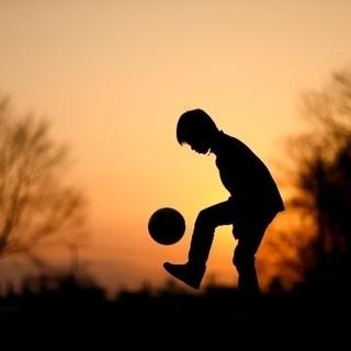 サッカー初心者のための個別リフティング指導(登戸、狛江周辺)