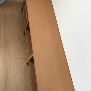 テレビ台 テレビボード 幅178cm − 愛知県