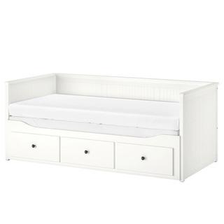 【ネット決済】12/15まで引取可能な場合値下げします!IKEA...