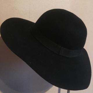 ☆ハット帽子☆