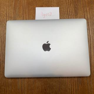 MacBook Air 13インチ 2019