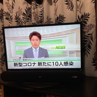 【ネット決済】レグザ REGZA 32型