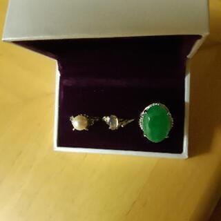 ☆指輪サイズ色々まとめ売り☆決まりました!ありがとうござい…