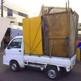 引越 家具・家電の運搬 アイエム企画にお任せください!