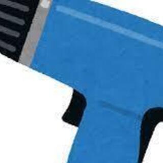 派)電子機器組立て★電ドラ使用あり!!手のひらサイズで重いものなし!!【天栄村】の画像