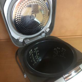 炊飯器 2006年製
