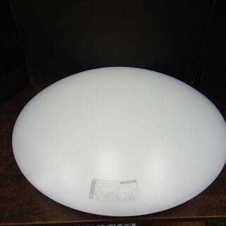 LED シーリングライト コイズミ 中古品 リモコン付き