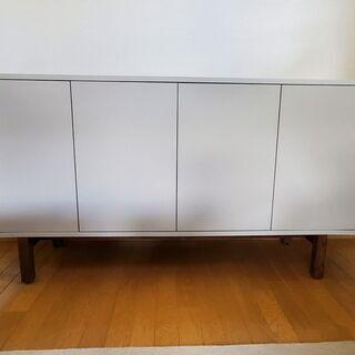【引き取りに来られる方限定】IKEA(イケア) STOCKHOL...