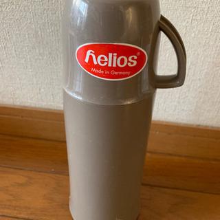 helios 水筒