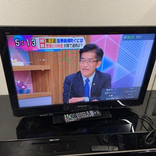 🌈激安 32インチ オススメ‼️Panasonic液晶テレビTH...