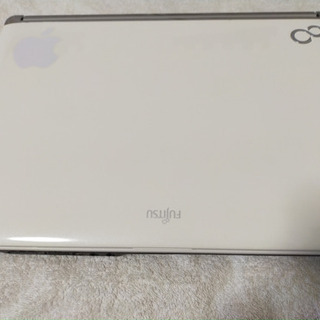 【ネット決済・配送可】SSDでサクサク起動♪ Core i3搭載...