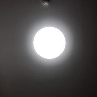 シーリングライト