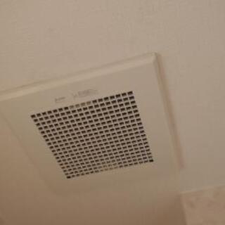 電気・給排水のことから建屋のことまで     *有資格者が対応*...