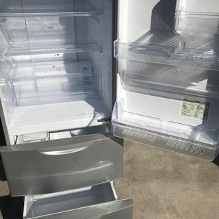 取引中2015年製アクア冷凍冷蔵庫3ドア千葉県内配送無料。設置無料。 − 千葉県