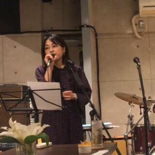 洋楽、ジャズを英語でかっこよく歌いたい方の発音講座  マンツーマ...
