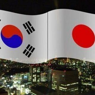 <個人向け>日本語⇆韓国語の翻訳&通訳サービスです!の画像