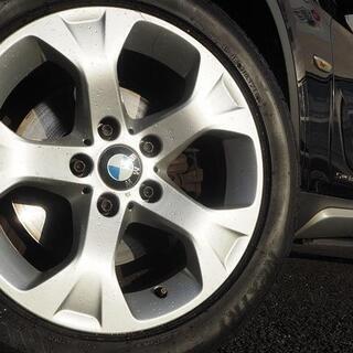 ★保証人なしの自社ローン★ BMWのSAV(スポーツ・アクティビ...