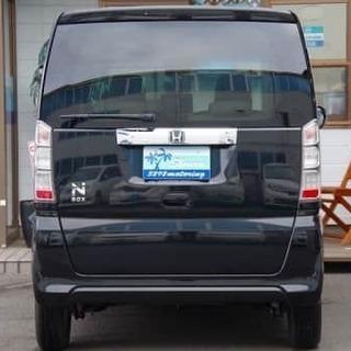 N BOX G Lパッケージ❗❗人気の軽自動車🎶