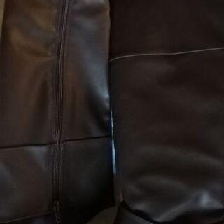 新品 ロングブーツ サイズL