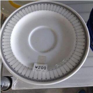 お皿 7枚セット
