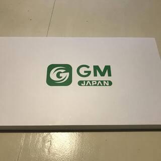 GLM 超軽量 薄型 PC ノートパソコン