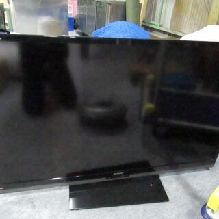※問い合わせ多数。受付中止SHARP 液晶カラーテレビ LC-5...