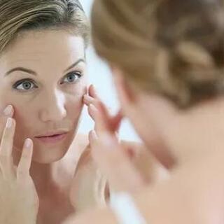 100年時代の美容と健康は細胞から『細胞科学セミナー』in愛知