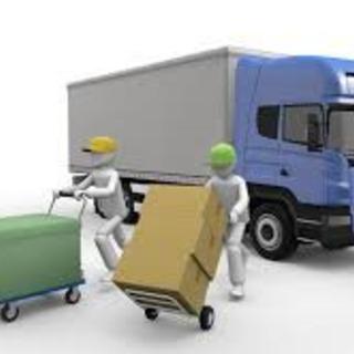 ◆早朝の青果ドライバースタッフ募集◆