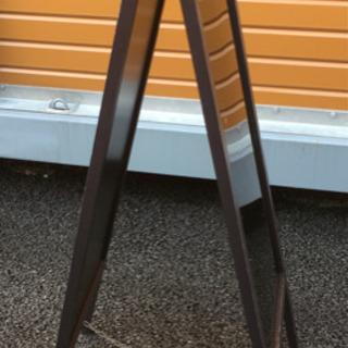 立て看板 メニューボード A型 マーカーボード