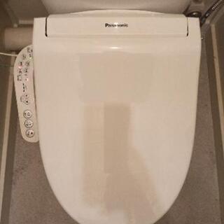 温水洗浄便座 パナソニック