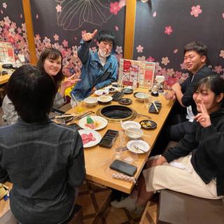 10/22 麻婆豆腐鍋&チャーハンパーティー🎉