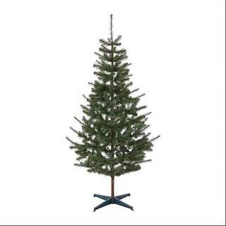 【売約済】【IKEA】クリスマスツリーと飾りのセット