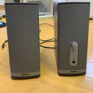 Bose Companion 2 Series Ⅱ