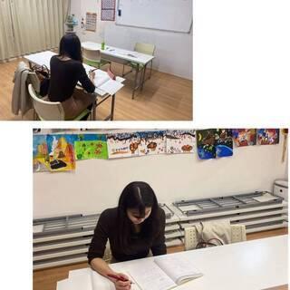 社会人中国語コース オンラインも可能