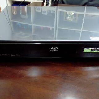 SONY BDZ-L95 ブルーレイレコーダー