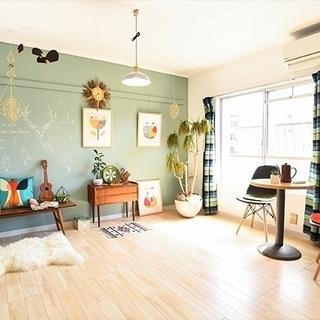 ✨高知県初コロナ対策済住宅✨管理体制も万全✨