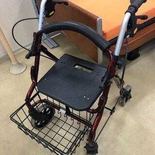 【配送可】エンパイアー 福祉用具 介護用 歩行器 ロレータ…