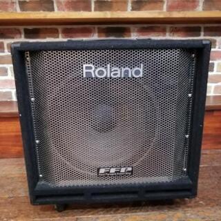 【ネット決済】Roland/ローランド☆ベースアンプ☆DB-70...
