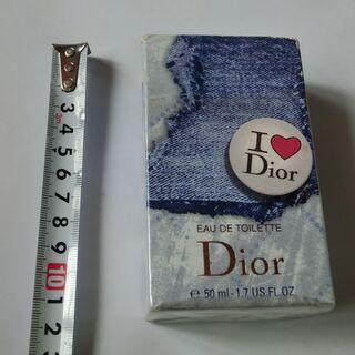 ★Christian Dior in,Franceクリスチャンデ...