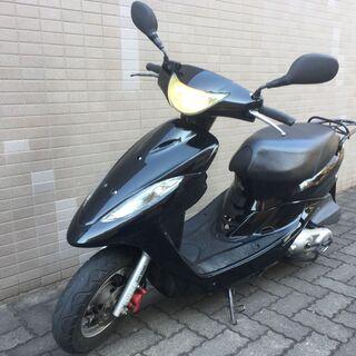 キムコ カーロ2 100cc 4st 東京西東京市より タイヤ新品 整備済! - バイク