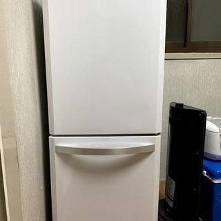 Haier冷蔵庫 4年使用 3500円