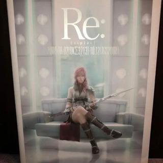 Re: [リプライ]注※DVD欠品