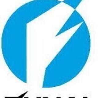 電気工事士有資格者大歓迎!事業拡大による増員です。 船井サービス...