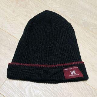 URBAN RESEARCH 帽子(アーバンリサーチ帽子)新品