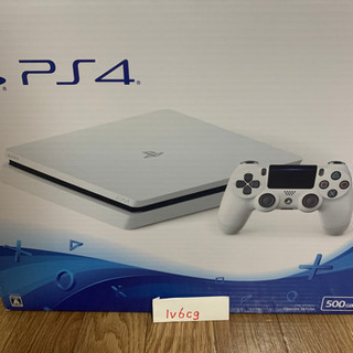 PS4  本体2200Aの画像