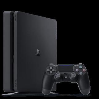 今月中のみ掲載! プレイステーション4 PS4本体 おまけ…
