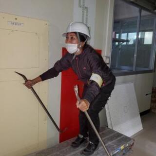 日払い可能です。労務作業、軽作業、土木作業、運搬作業、解体作業